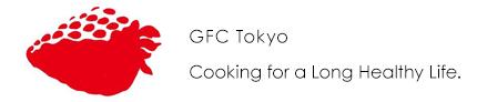 GFC Tokyo